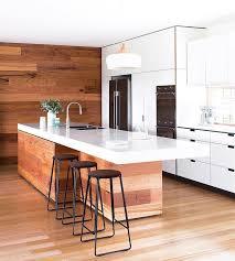 kitchen island benches best 25 island bench ideas on modern kitchen island