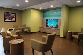 Waiting Room Chairs Design Ideas Healthcare Furniture Design Trends For Medical Waiting Rooms