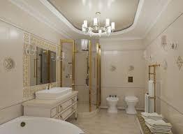 classic bathroom design 55 modern bathroom design trends 2017 u2014 decorationy