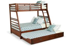 Bunk Bed Bob Inspiration Bobs Furniture Bed Bob S Beds For My