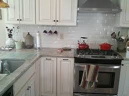 traditional cabinets new england kitchen remodel