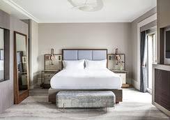 hotel geneve dans la chambre the ritz carlton hotel de la paix geneva à partir de 392 hôtels