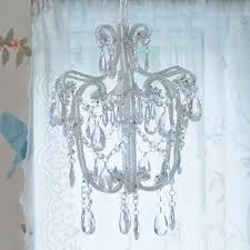 Chandeliers For Outdoors by Mini Crystal Chandelier For Bedroom Photos And Video