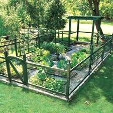 ideas for vegetable gardens u2013 exhort me