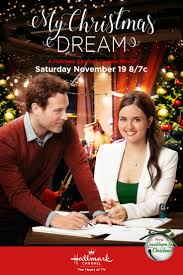 270 best hallmark movies images on pinterest christmas movies on