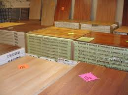 inventory products eastern flooring palm coast daytona