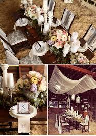 Vintage Wedding Ideas Vintage Wedding Planning Ideas Lia U0027s Bridal Lounge
