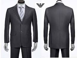 costume homme mariage armani costume homme mariage armani costume armani prix nouveau