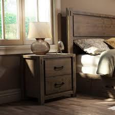 Defehr Bedroom Furniture Defehr Nightstands At Ken S Furniture