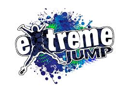 home extreme jump rentals