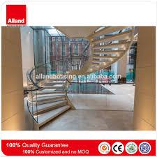 mono stringer glass staircase mono stringer glass staircase