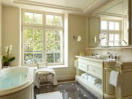 Unique Bathroom Decorating Ideas Furniture Awesome Bellacor Mirrors With Medicine Cabinet On Ivory