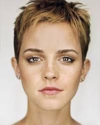 gamine hairstyles for mature women 302 best hair images on pinterest black diamond bulgari jewelry