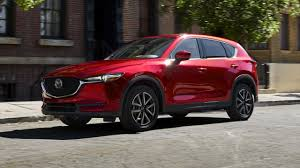 mazda germany the new mazda cx 5 is alive top gear