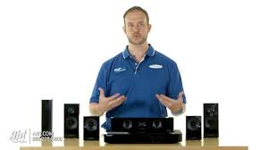 samsung wireless home theater system samsung ht f5500w za 5 1 channel 3d blu ray home theater youtube