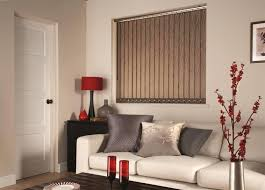 Room Darkening Vertical Blinds Vertical Blinds Custom Vertical Window Blinds Budget Blinds