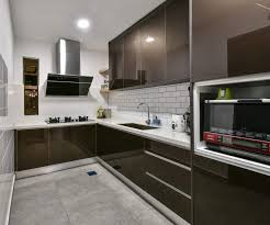captivating kitchen and room designers pr photos simple design
