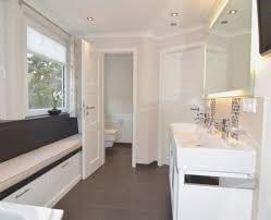 len wohnzimmer design len badezimmer 100 images badezimmer spiegelleuchte 16 images