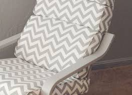 The Best Nursing Chair Nursing Chair Second Hand Baby Items Buy And Sell In The Uk And