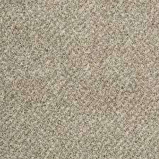shaw accent rugs carpet storm chaser accent 0c090 sundance flooring by shaw