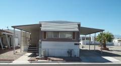 One Bedroom Mobile Home For Sale 9 Manufactured And Mobile Homes For Sale Or Rent Near 89103