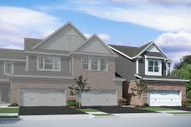 Central Dupage Hospital Map New Homes In Winfield Il Homes For Sale New Home Source