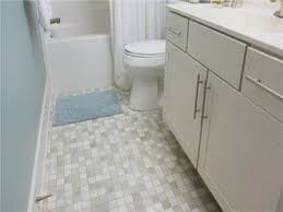 miscellaneous the best way to clean tile interior decoration