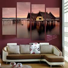 beautiful log home interiors beautiful log homes promotion shop for promotional beautiful log