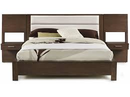 Indiana Bedroom Furniture by Casana Bedroom Montreal King Panel Platform Bed G61460 Kittle U0027s