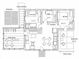 kitchen floor plans designs dark tile we adore this white and complete with lavish basin we