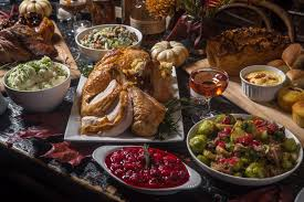nyc restaurants that serve chic delicious thanksgiving day meals