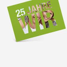 sprüche für einladungskarten hochzeit sprüche für einladungskarten hochzeit bigames info
