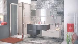 magasin cuisine et salle de bain cuisine boffi adresses des magasins de cuisines et salle de bains