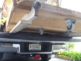 p1000816 jpg homemade truck bed slide p1000817 jpg