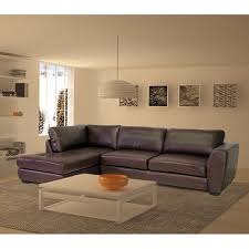left facing chaise sectional sofa baxton studios sectional sofa sets intended for stylish property