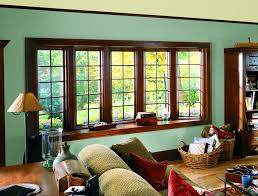 living room windows ideas furniture sweet exterior design design ideas with white wood bay