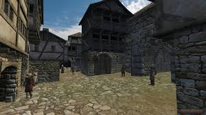 Mount And Blade Map Sargoth Mount And Blade Wiki Fandom Powered By Wikia