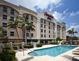 Comfort Inn Fort Lauderdale Florida Inn Ft Lauderdale Airport Fort Lauderdale Fl Booking Com