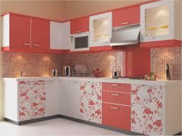 kitchen decals for backsplash backsplash best kitchen decals for backsplash interior