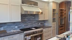 custom contemporary u0026 modern kitchen design in los angeles
