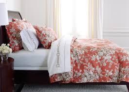 ingrid floral duvet cover bedding