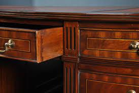 oval office desk franklin delano roosevelt home fdru0027s oval