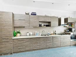 Standard Width Of Kitchen Cabinets by Small Kitchen Cabinets Pictures Ideas U0026 Tips From Hgtv Hgtv