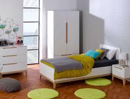 photo chambre enfant chambre enfant complète garçon ou fille ecologique fabriquée en
