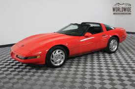 1984 corvette top speed 1993 6 speed manual c4 corvette t top for sale photos