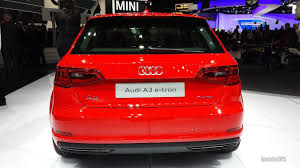 audi s3 cost 2015 audi a3 starting price is 29 900 what will the phev