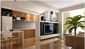 kitchen living room ideas living room appealing modern living kitchens modern living