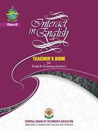 1 cix eng com teachers book pdf tiger conservation