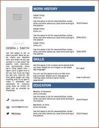 resume template wordpress theme broadcast news script example