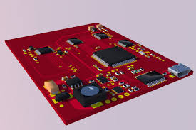 pcb design software top 10 best free pcb design software jaapson and